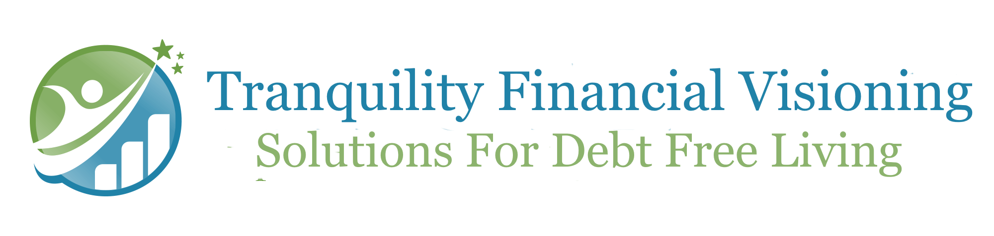Tranquility Financial Visioning